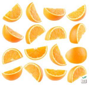 Descubre las 10 curiosidades y secretos de la naranja